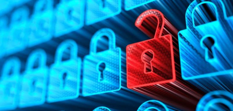 Lo scambio di criptovaluta BuyUcoin è stato violato, i dati di 325K + utenti sono trapelati