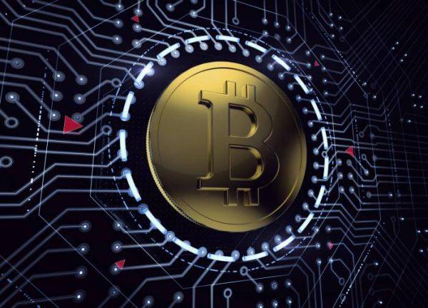 JPMorgan Chase afferma che Bitcoin potrebbe scendere a meno che non superi i 40.000 dollari