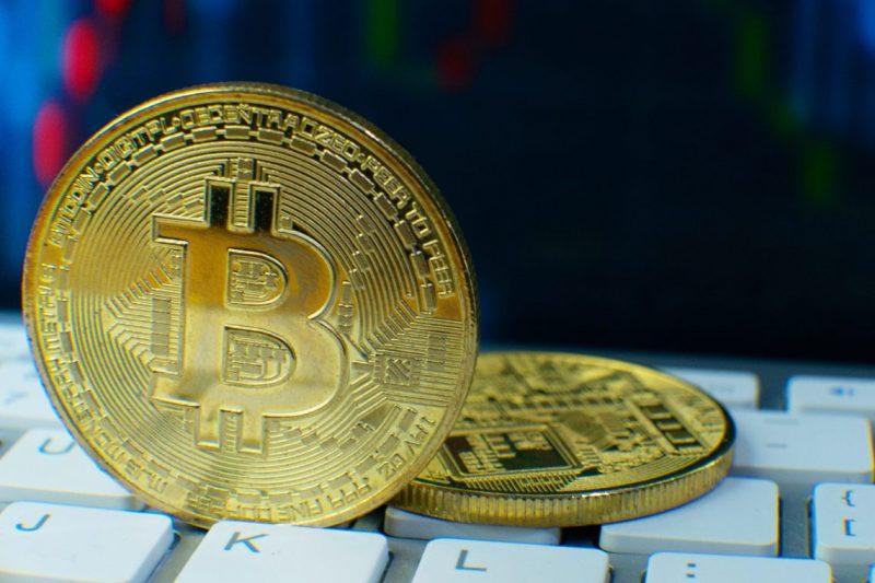 primo prezzo di un bitcoin
