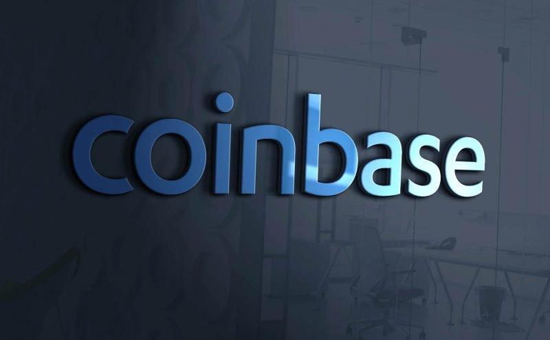 Coinbase acquista Routefire per aumentare l'offerta istituzionale di Bitcoin