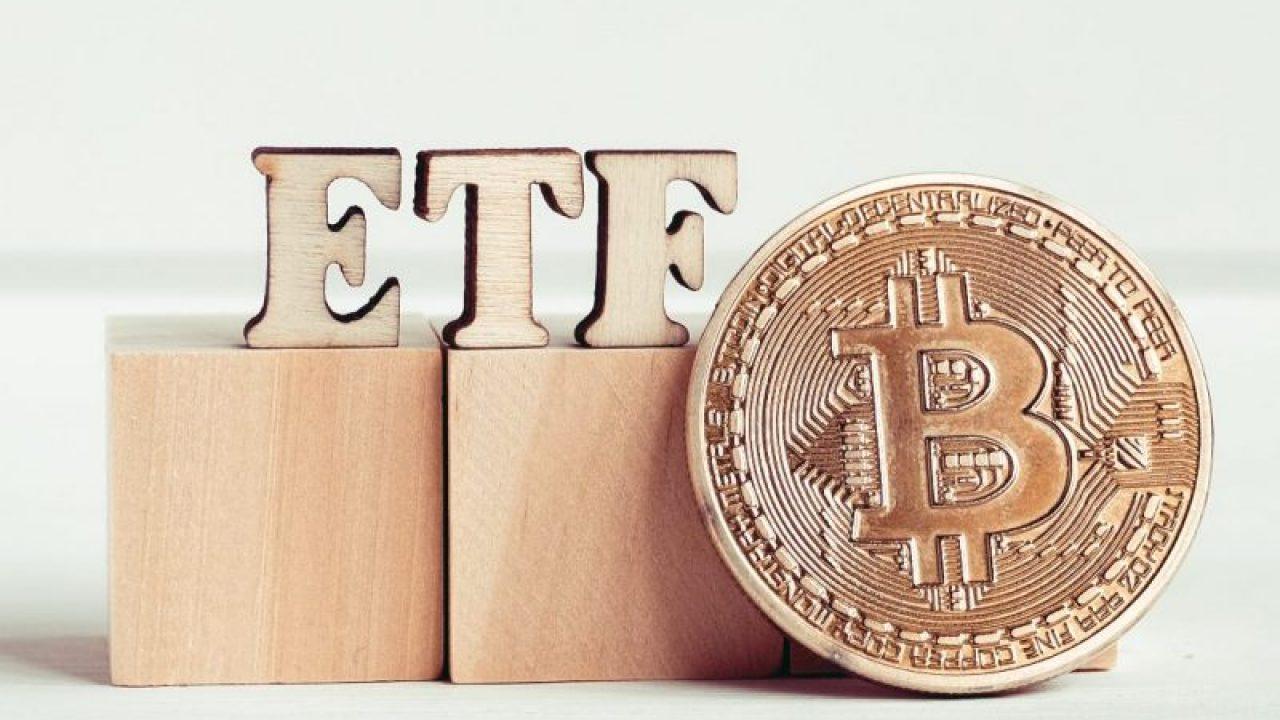 bitcoin breve etf)