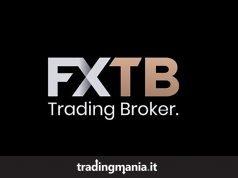 Recensione Broker ForexTB: Opinioni, come funziona