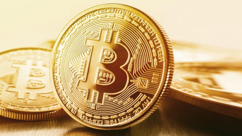 Il prezzo del bitcoin scende di oltre $ 7.000 – Crash o correzione?