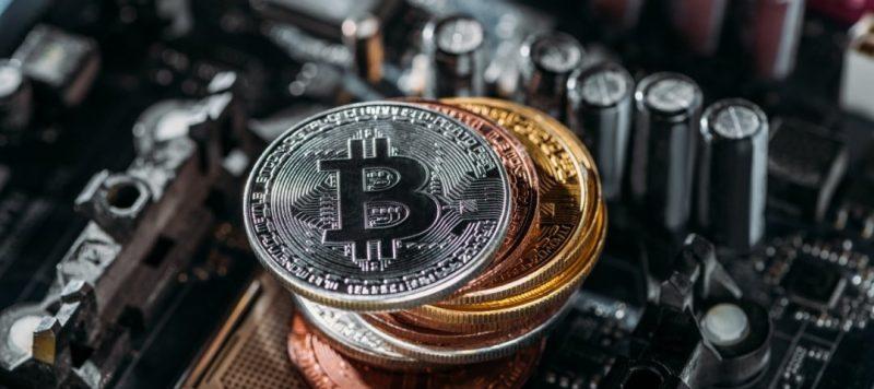 Il prezzo elevato di Bitcoin attira l'attenzione dei truffatori?