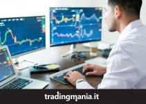 Spread trading: come funziona?