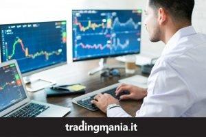 Come evitare le Truffe nel Trading online
