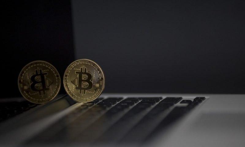 Bitcoin mostra i primi segni di ripresa dei prezzi