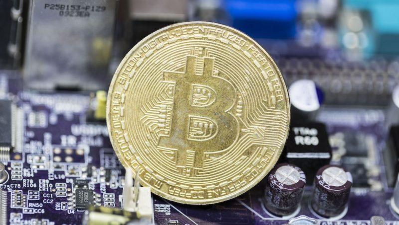 Bitcoin raggiungerà i 65.000 a marzo, afferma TradingShot