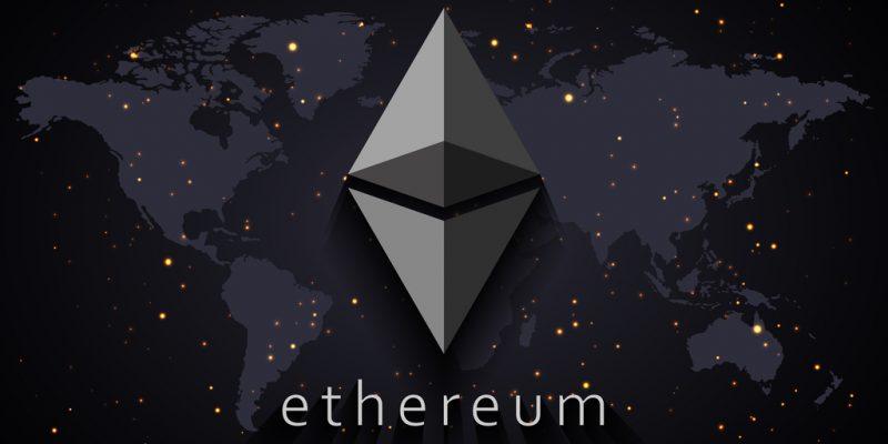 Grayscale Ethereum Trust (ETHE) acquista ~ 25K Ethereum mentre il prezzo di ETH sale a $ 1550