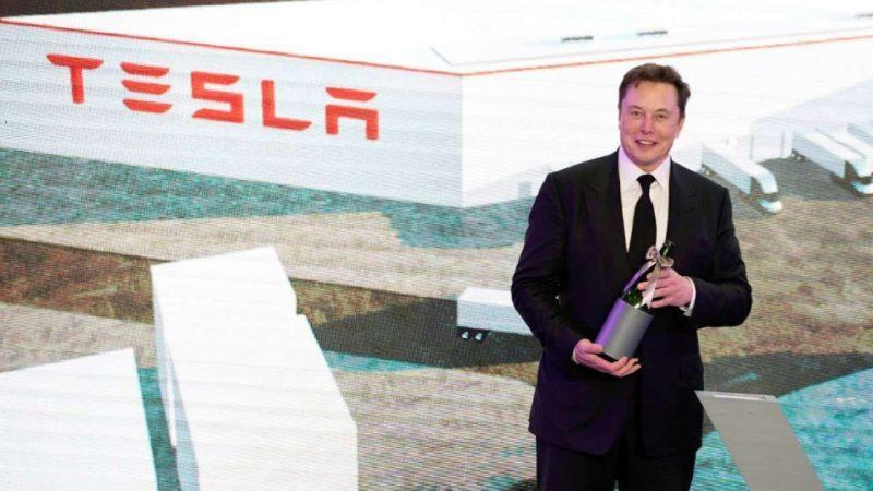Cosa significa per Tesla la scommessa bitcoin di Elon Musk: 5 cose da sapere