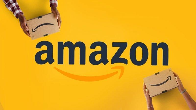 Amazon lancia un progetto di valuta digitale per i mercati emergenti