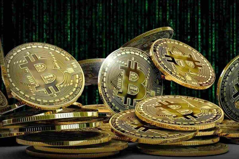 Bitcoin scivola mentre l'umore di Musk muove di nuovo bruscamente il mercato