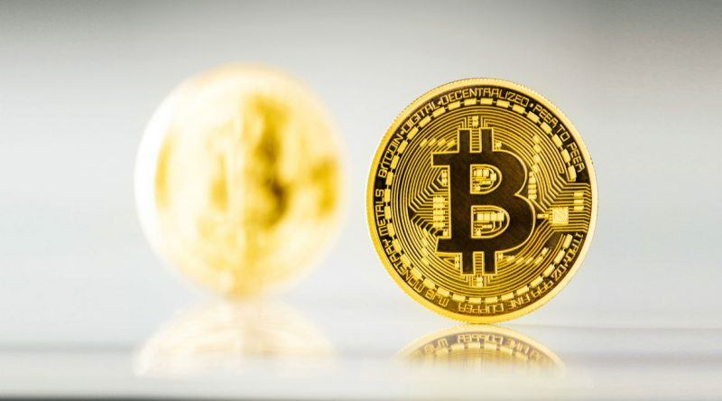 Il prezzo di Bitcoin raggiungerà $ 250.000 a luglio, secondo le previsioni di Top Crypto Trader