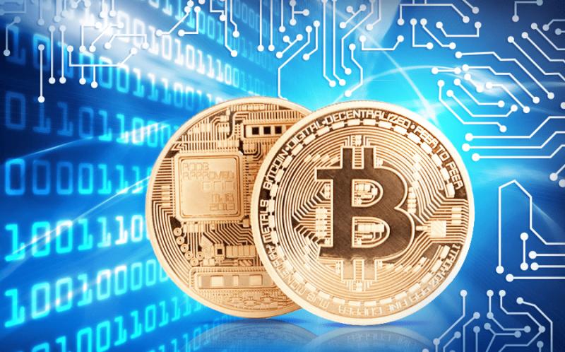 Bitcoin andrà a $ 50.000 oggi? La pressione di acquisto di BTC sembra aumentare