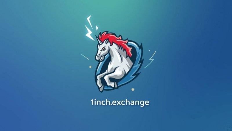 L'Exchange da 1 pollice diventa attivo su Binance Smart Chain
