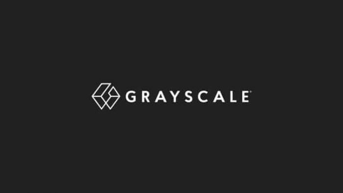 Il fondo di Bill Miller investirà $ 300 milioni nel Bitcoin Trust di Grayscale