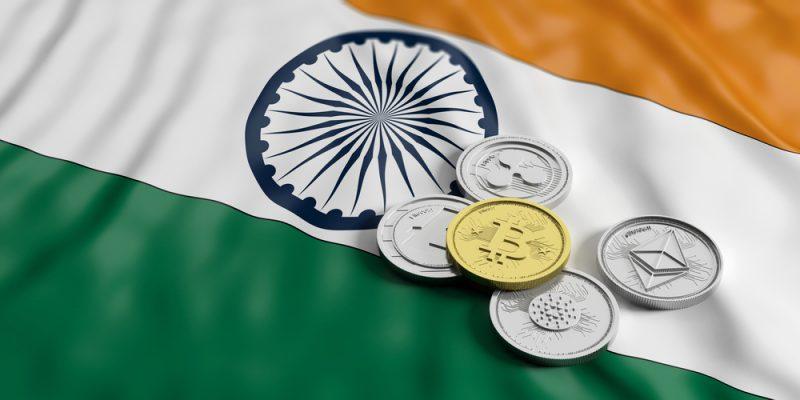 L'India vieterà davvero le criptovalute? Gli esperti dicono che è improbabile