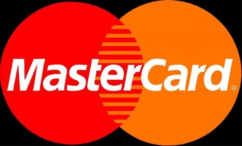 Mastercard supporterà i pagamenti in criptovaluta nel 2021