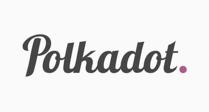 Lancio del primo Polkadot ETP al mondo sulla borsa svizzera