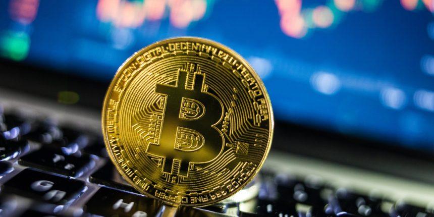 Il prezzo del Bitcoin raggiunge il nuovo massimo storico, grazie a Mastercard e alla banca più antica d'America