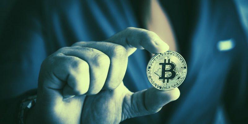 Glassnode: gli indirizzi Bitcoin attivi raggiungono i 22,3 milioni
