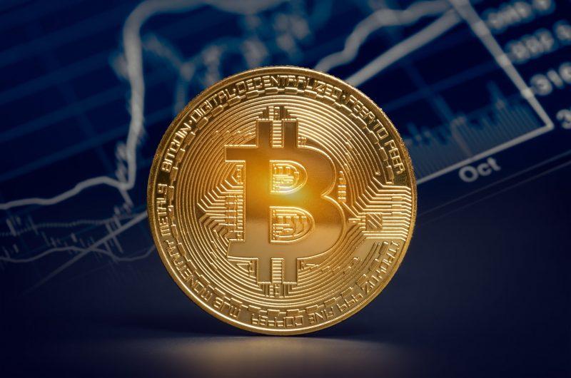 Bitcoin ha raggiunto il record di $ 52.600 nell'area: aumenterà ulteriormente?