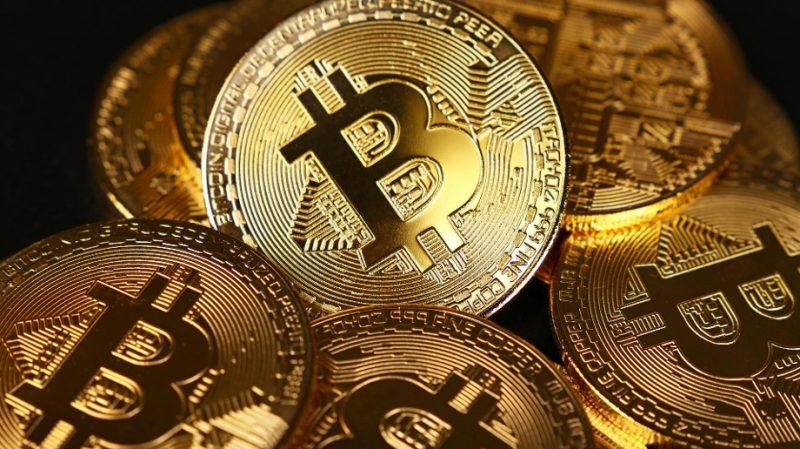Quali livelli di prezzo di Bitcoin invalideranno lo scenario ribassista a breve termine?