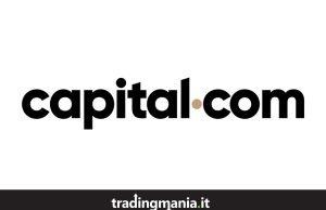 Broker Capital.Com, Recensione e Opinioni