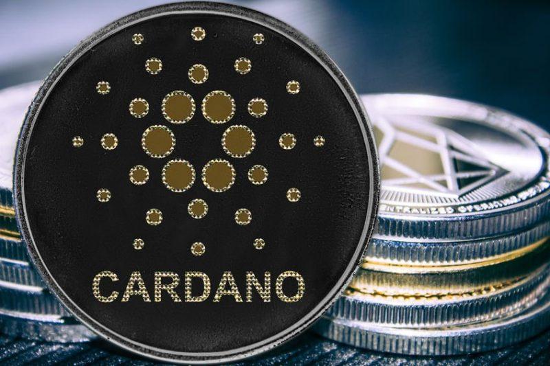 Il prezzo di Cardano raggiungerà $ 2