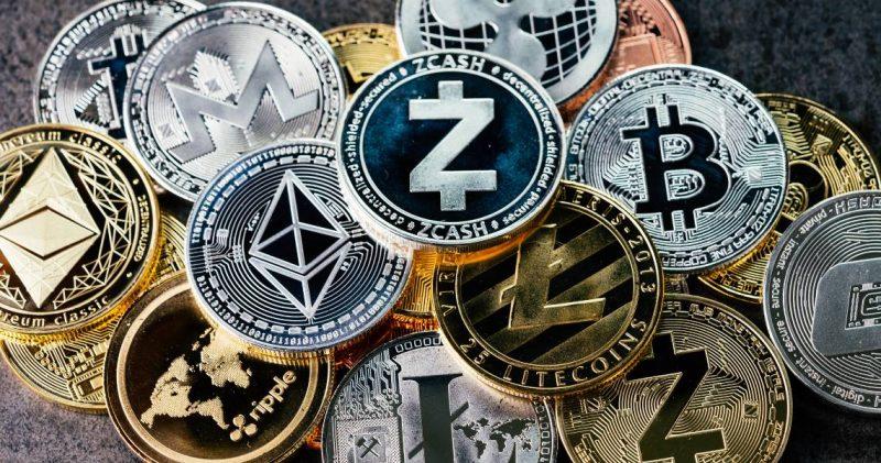 quotazione azioni intesa bitcoin fto trader