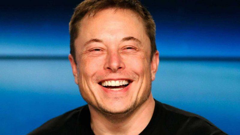 Il prezzo del bitcoin sale oltre il 22% a $ 47.787 dopo l'investimento di Tesla