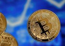 L'indicatore Bull Flag suggerisce che il prezzo Bitcoin esploderà oltre $70.000