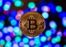 Quando il prossimo prezzo di Bitcoin raddoppierà?