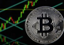 Bitcoin si avvicina a $ 60.000: scoppierà?