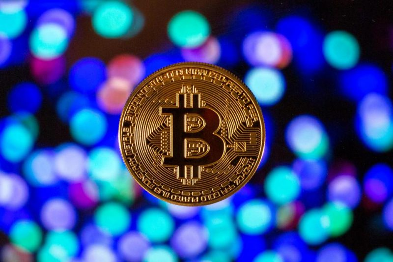 Bitcoin si riprende: il recupero riporta la moneta a $ 50k in sole 24 ore