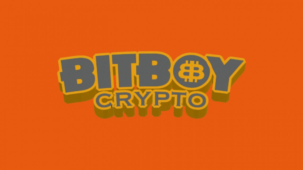 nuove altcoin 2021 come fare soldi trading cripto