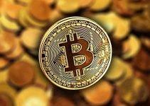 Bitcoin (BTC) non raggiunge il nuovo prezzo più alto di tutti i tempi