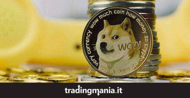come fare un bot di trading crittografico chi è linventore di bitcoin