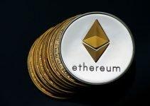 L'imminente aggiornamento EIP 1559 di Ethereum potrebbe far salire alle stelle il prezzo di ETH