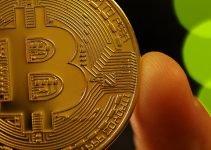 Il prezzo del bitcoin potrebbe superare i $ 250.000 secondo un indicatore importante