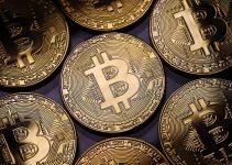 Bitcoin raggiunge il massimo di 2 settimane sopra $ 54K: ETH supera $ 1800