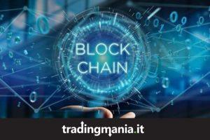 Blockchain, cosa significa, come funziona?