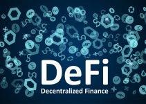 5 Governance Token che stanno trasformando il mercato DeFi