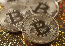 Bitcoin supera i $ 50K – Dovresti aspettare per acquistare il tuffo?