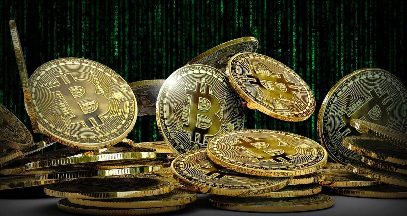 Il famoso analista Peter Brandt prevede la correzione di Bitcoin (BTC) con l'ingresso di Goldman Sachs