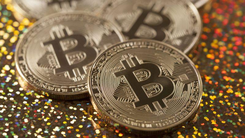 come acquistare bitcoin per il mercato da sogno unipol valore azionario