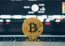 Bitcoin chiude la sua seconda migliore settimana di sempre: 5 cose da guardare in BTC questa settimana