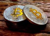 Bitcoin  (BTC) si riprende per un altro attacco a $ 50.000