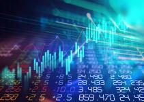 3 crypto raddoppiano i rendimenti per gli investitori in 7 giorni