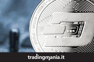 Trading Dash, come investire e comprare questa Criptovaluta